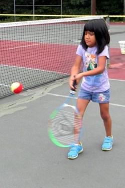 Tennis Day 2 3 783