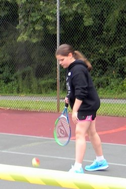 Tennis Day 2 3 788