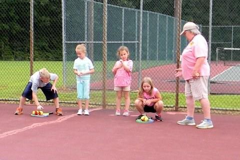 Tennis Day 2 3 796
