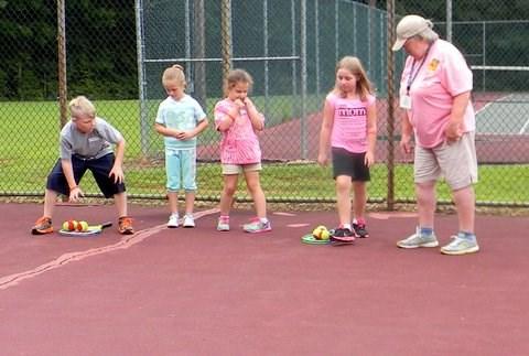Tennis Day 2 3 797