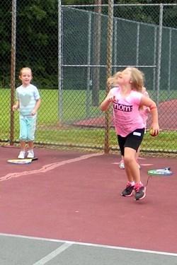 Tennis Day 2 3 801