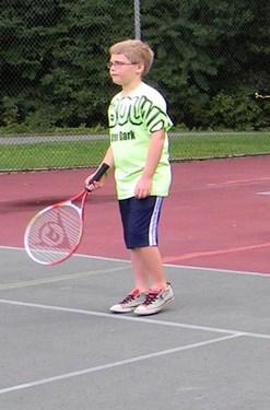 Tennis Day 2 3 803
