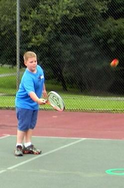 Tennis Day 2 3 816