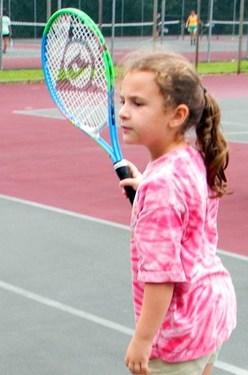 Tennis Day 2 3 839