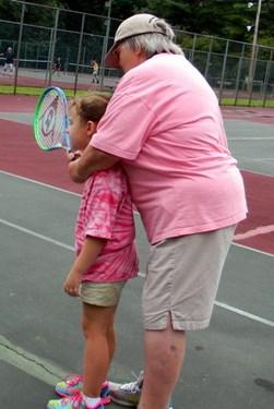 Tennis Day 2 3 842