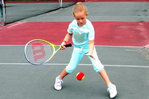 Tennis Day 2 3 849