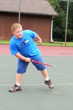 Tennis Day 2 3 861