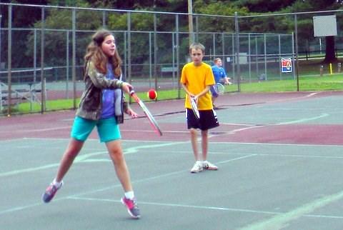 Tennis Day 2 3 873