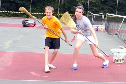 Tennis Day 2 3 882