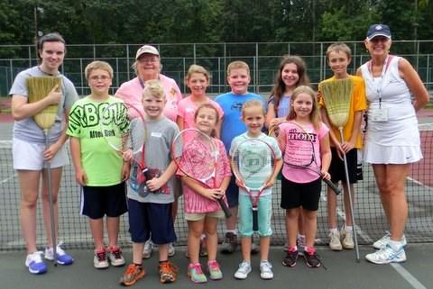 Tennis Day 2 3 884
