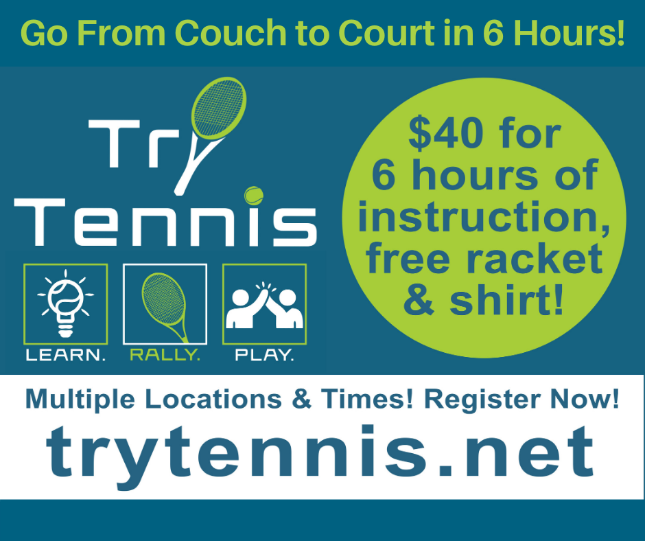 2019_Try_Tennis_logo