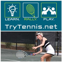 CollageTryTennis_Alyssa