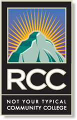 rcc-vertical