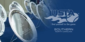 USTA_Awards
