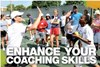 coach_youth_tennis_copy