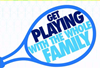Family_Tennis_Night_graphic