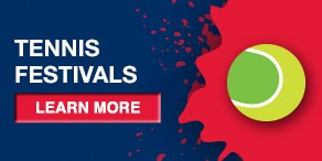 youthtennis_tennisfestivals_2013