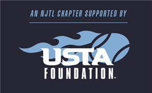 11233-USTAF_NJTL_support_wordmark_vert_4CKO