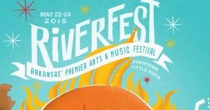 635621847373039630-Riverfest2015