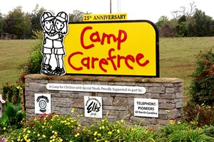 banner_campcarefree