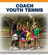 coach_youth_tennis