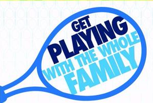 Family_Tennis_Night_graphic