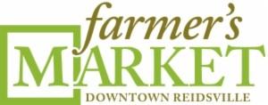 Farmer_s_Market