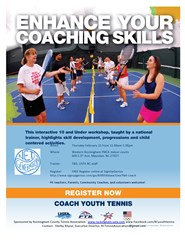 February_2018_Coach_Youth_Tennis_Workshop-page0001