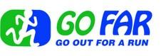 go_far_logo