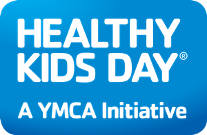Healthy_Kids_Day_2