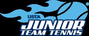 jtt_logo_300