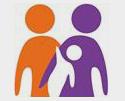 logo-yfc_2