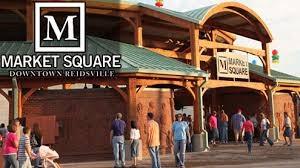market_square