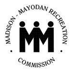 MMRC_logo63b