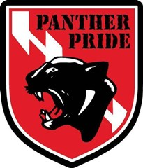 morehead_panther_price