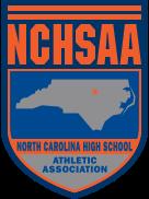 nchsaa-logo
