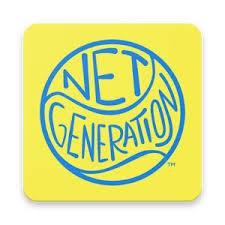 net_generation