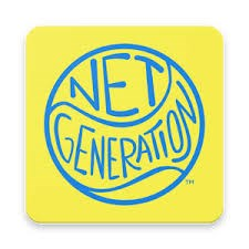 net_generation_log_yellowo
