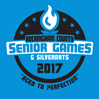 RC_Senior_Games