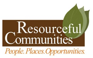 resourcefulCommunities2