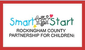 Rockingham-County-Partnership-For-Children
