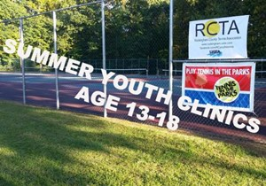 summer__nights_youth_clinics