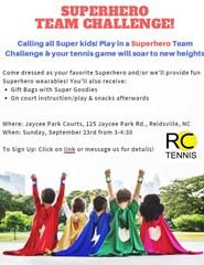Superhero_Team_Challenge_FB_-_RCT