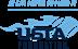 11233_USTAF_NJTL_support_wordmark_vert_4C