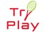 Try_Play_stacked_logo_(1)