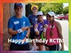 Happy_Bday_RCTA_interns