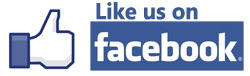 facebook---like-us