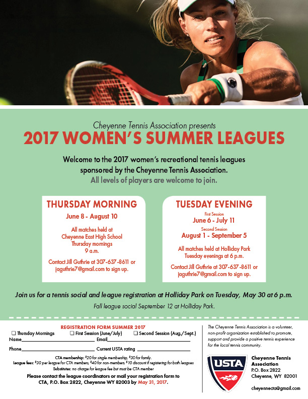 CTA_2017_Leagues_Women