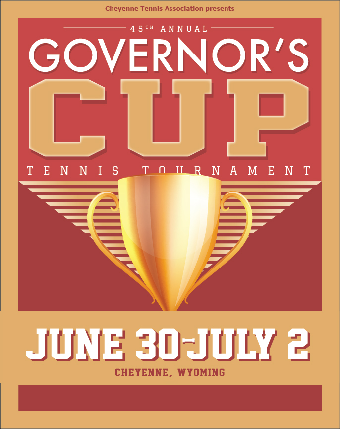 GovCup2017