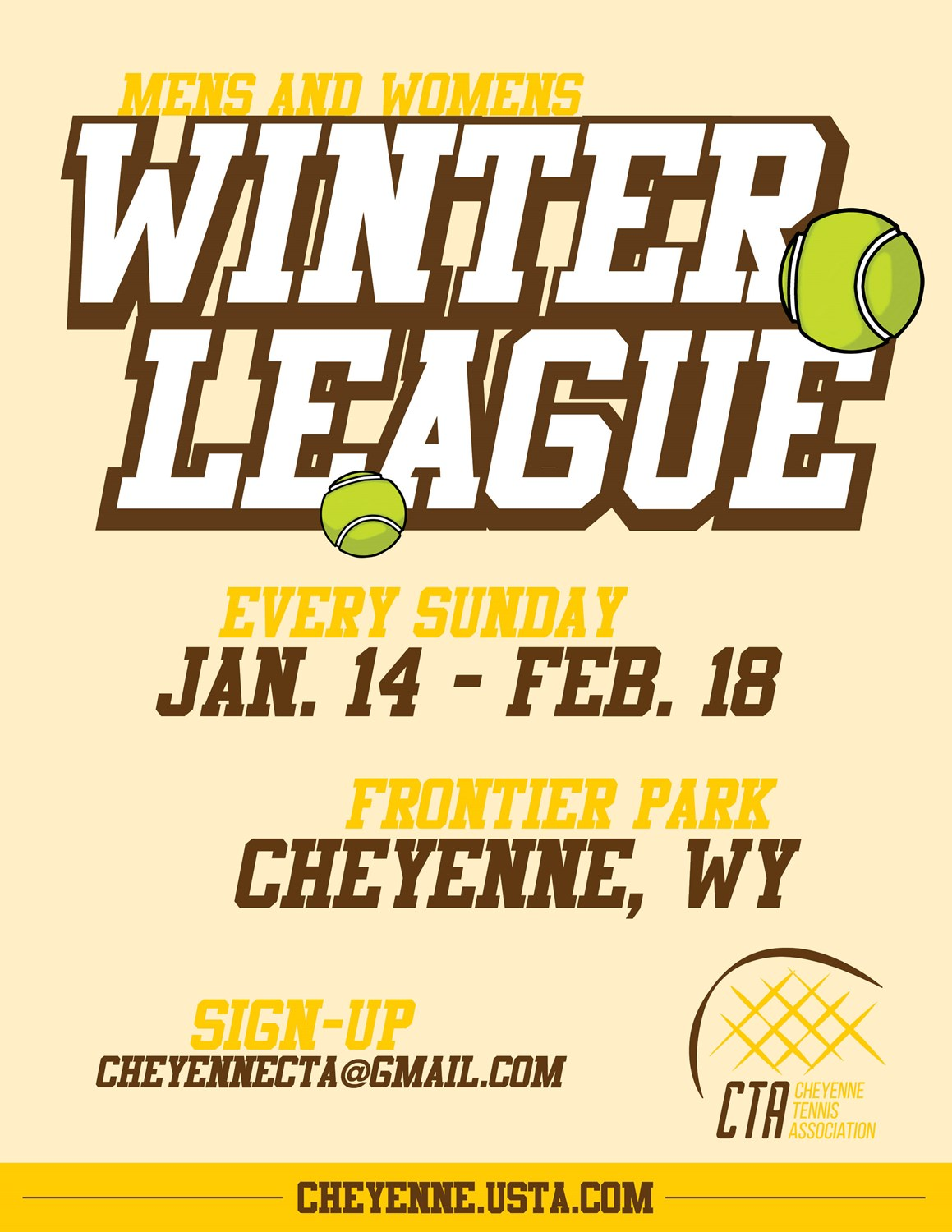 CTA_WinterLeague_2018